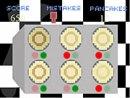 pancakemadness[1].jpg